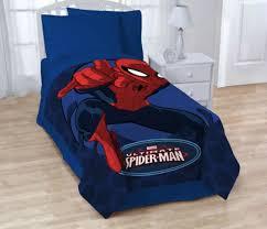 spiderman bedroom set a listly list