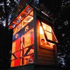 build a micro sized budgeted backyard retreat lifeedited