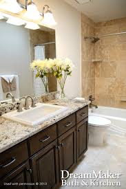 Standard Mirror Sizes For Bathrooms - small and standard size baths central texas