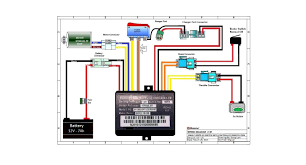 pride mobility scooter wiring diagram agnitum me