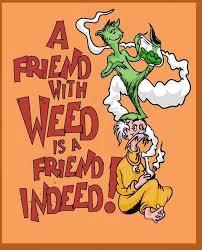Marijuana Meme - weed memes funny marijuana memes