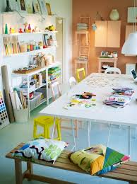 Best Kids Rooms Ideas Images On Pinterest Bedroom Ideas - My kids room