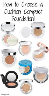 best 25 compact foundation ideas on pinterest lakme cosmetics