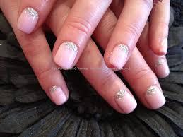 natural nail art u2013 slybury com