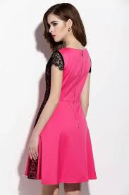 pink boutique dresses dresses boho gowns voloshina tagged pink