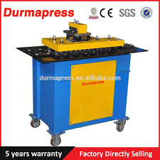 seam closing machine seam closing machine suppliers and