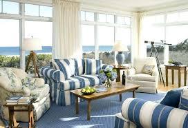 home interior design blogs coastal interior design flaviacadime com