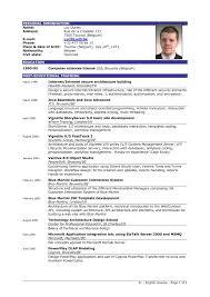 best resume free resume exles industry title livecareer the best resume