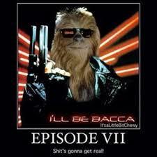 Chewbacca Memes - chewbacca memes google search chewbacca pinterest chewbacca