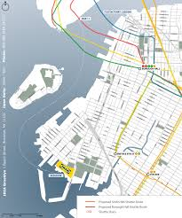 Brooklyn Ny Zip Code Map by Ikea Brooklyn Get Directions