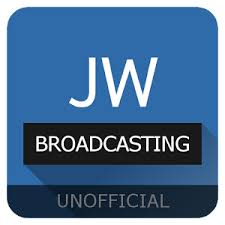 jw org app for android jw broadcasting news android apps on play