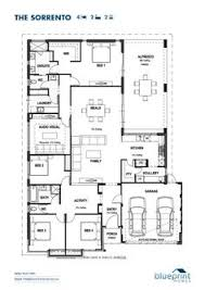 blueprint for homes blueprint homes the sorrento places to visit