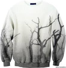 sweaters 25 nouveaux sweat shirts incroyables à vomir ou à