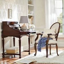Oxford Secretary Desk Secretary Desks You U0027ll Love Wayfair