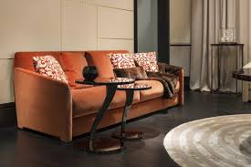 Fendi Living Room Furniture by Fendi Casa Avax Deco