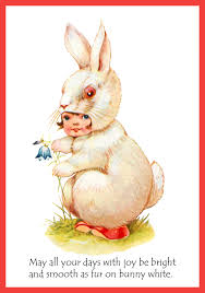 funny thanksgiving e cards 16 free funny easter greeting cards
