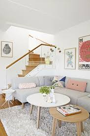 109 best living room images on pinterest live living spaces and