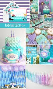 invitaciones para baby shower e ideas para decorar un baby shower