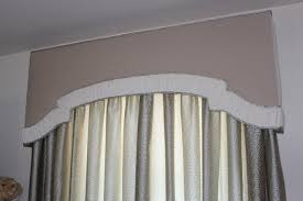 masterpiece window treatment sewing of all kinds tailoring photo