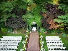 Wedding Venues Long Island Westbury Manor Wedding Review U2013 Mini Bridal