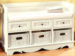 White Bench With Storage Bedroom Bench With Storage White Bed Bench Storage Bedroom Bench