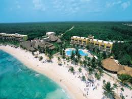 Mexico Resorts Map by Map Of The Akumal Beach Resort Google Image Result For Http Www