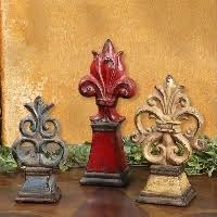 tuscan home decor bellasoleil com tuscan decor and italian pottery