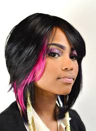 Short Bob Weave Hairstyles 46 Best Short Weaves Images On Pinterest Hairstyles Short