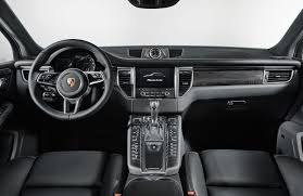 porsche 919 interior porsche archives autoinfoquest