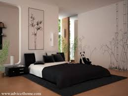 bedroom wall paintings home decor gallery
