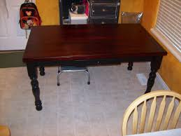 kitchen table refinishing ideas refinished dining room sets tags wonderful refinish kitchen