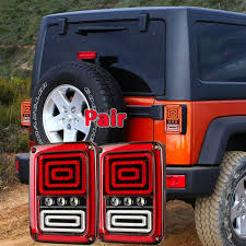 jeep light covers jeep lights cover promotion shop for promotional jeep lights cover