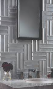 40 best bathrooms mirror feature wall images on pinterest