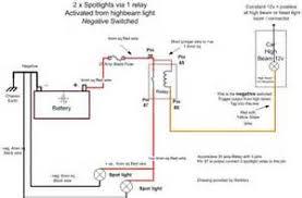 toyota innova wiring diagram wiring diagram toyota innova pdf