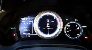 lexus sport car interior 2017 lexus rx450h f sport interior 9