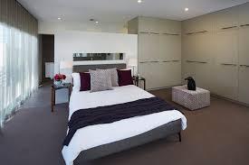 Home Group Wa Design Home Design By Home Group Wa The Procida