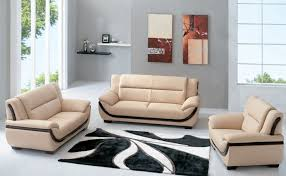 sofa endearing living room sofa furniture fresh 34 for your