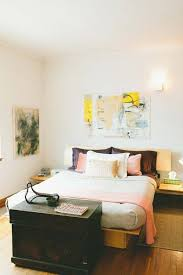 cool bedroom decorating ideas 32 cool bedroom decor ideas for the of the bed