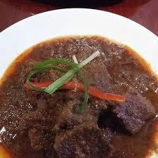 exemple am agement cuisine melur restaurants in paddington
