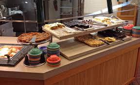review of hometown buffet 33324 restaurant 2310 s d