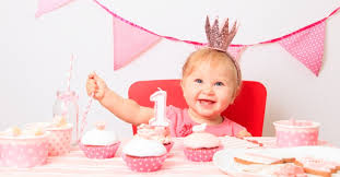 baby s birthday happy birthday to you how common is your baby s birthday
