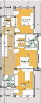 house plans floor master two house plans with master on floor