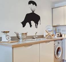 11 farm animal kitchen decor for your unique kitchen decorations