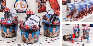 wars party favors wars party favors tattoos lightsabers toys