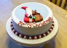 easy christmas cake decorating ideas christmas lights card and