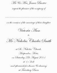 traditional wedding invitation wording traditional wedding invitation wording and get inspired to create