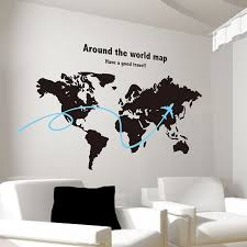 Handmade Office Furniture by Online Get Cheap Custom Office Furniture Aliexpress Com Alibaba