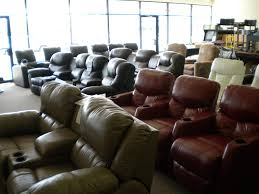 Palliser Theater Seats Home Theater Seating Huntsville Birmingham Alabama