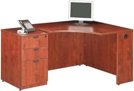 Computer Desk For Corner Corner Office Desks Furniture Wholesalers