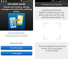 at t visual voicemail apk at t mobile transfer apk version 3 6 7 att